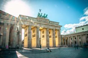 berlin-4468902_960_720