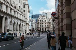 city-of-london-4481399_960_720