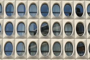 facade-4445649_960_720
