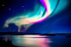 iceland-3800913_960_720