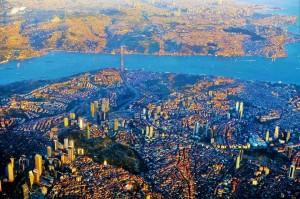 istanbul-4090622_960_720