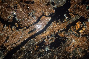 new-york-city-1030778_960_720