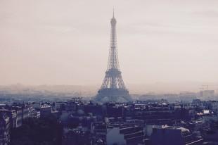 paris-3974650_960_720