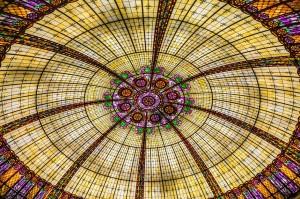 paris-hotel-573601_960_720