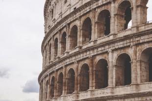 rome-1520894_960_720