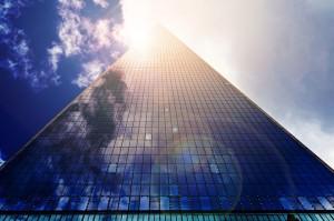 skyscraper-3122210_960_720