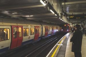 tower-hill-street-tube-4809389_960_720