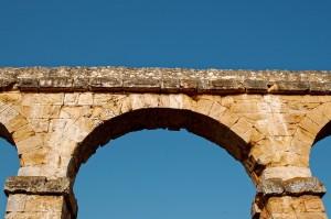 aqueduct-3138777_960_720