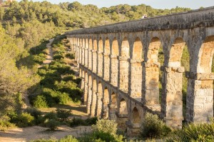 aqueduct-4389451_960_720