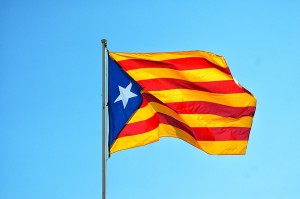 independence-of-catalonia-2907992_960_720