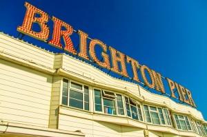 brighton-pier-880054_960_720