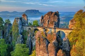 bastei-bridge-3014467_960_720