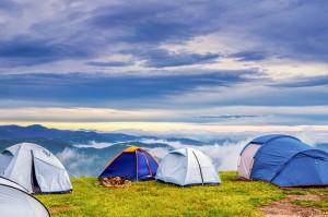 camping-3893587_960_720