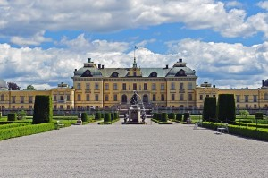 castle-park-2487017_960_720