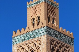 morocco-2301116_960_720