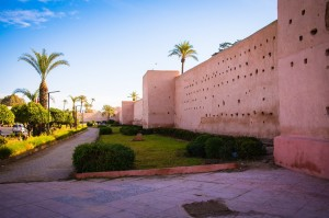 morocco-2809965_960_720