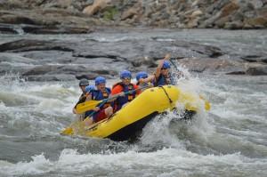 rafting-444743_960_720