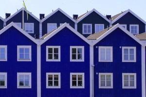 sweden-421804_960_720