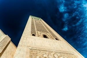 the-hassan-ii-mosque-4703808_960_720