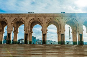 the-hassan-ii-mosque-4703818_960_720
